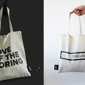 Boring_Things_on_Shopping_Bags_thumb