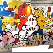 MarianoNERD_graffiti_Art_4_thumb