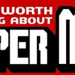 13 Things Worth Knowing About Super Mario – Infographic