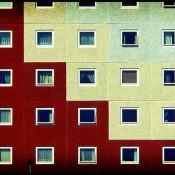 Tetris_Real_Life_thumb