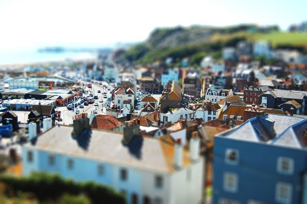 Tilt_Shift_photography_Jack_Ambridge_thumb