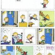 Calvin_And_Hobbes_Inception_thumb