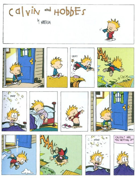 Calvin_And_Hobbes_Inception