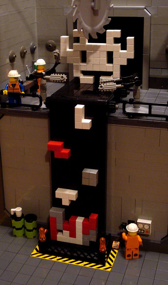 Space_Invaders_Tetris_Blocks