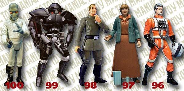 Top_100_Star_Wars_Figures