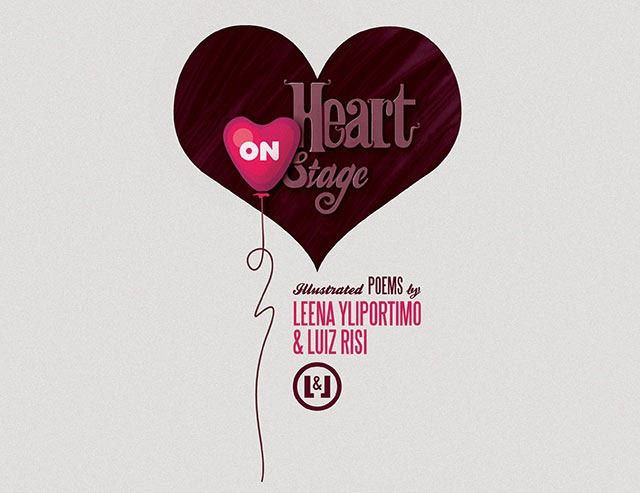 Hearts_On_Stage_Logo_