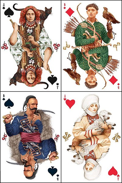 Playing_Cards_From_Ukraine