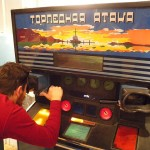 Museum of Soviet Arcade Machines – Flickr Set