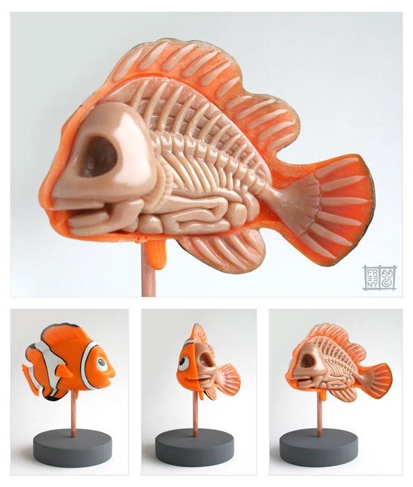 Finding_Nemo_Sculpture_thumb