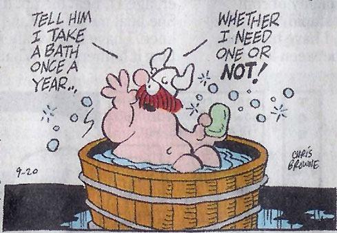 Hagar_bathing_Viking_thumb