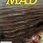 Every Mad Magazine Cover