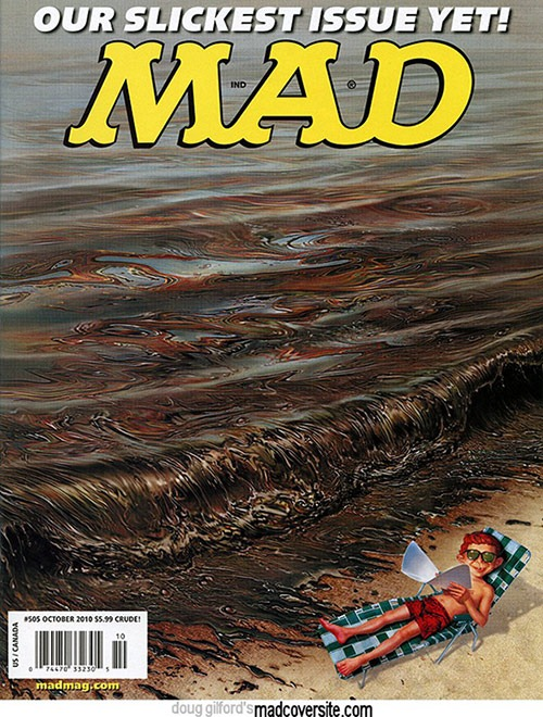 Mad_Magazine_505_Cover_thumb