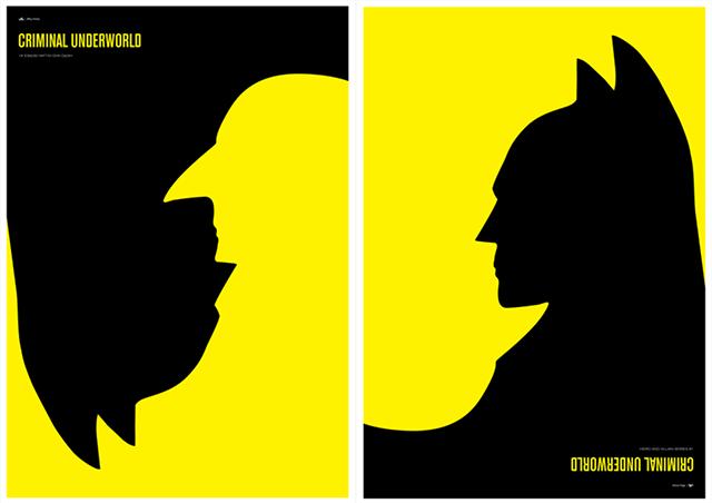 Penguin_Batman