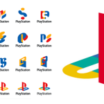 What the PlayStation Logo Could Have Been