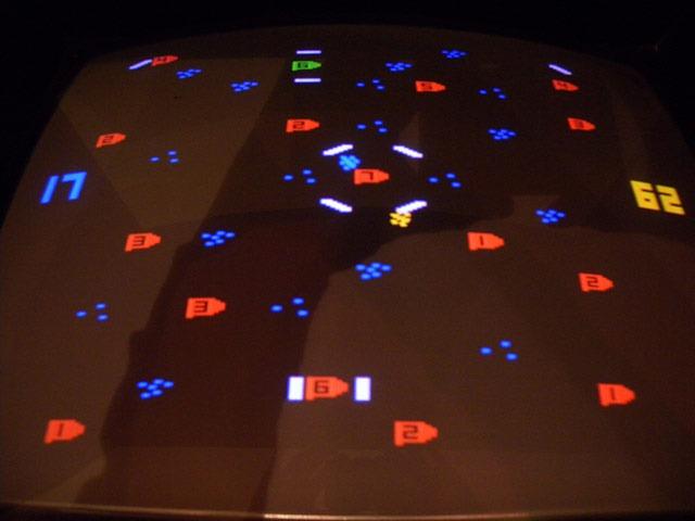 The_Museum_of_Soviet_Arcade_Games_4