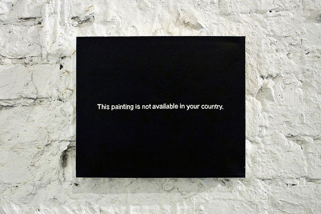 This_painting_is_not_available_in_your_country