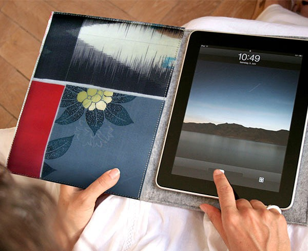 kimono_iPad_Sleeves