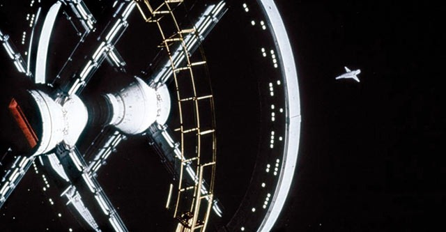 2001-A-Space-Odyssey-Pic-012