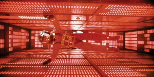 2001-A-Space-Odyssey-Pic-050