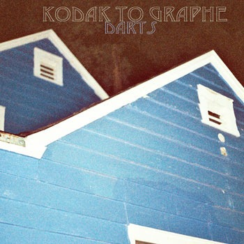 Kodak_To_Graph_thumb