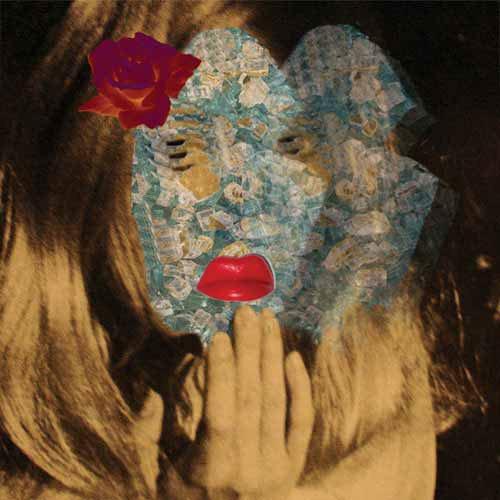 Rumspringa_Sway_Album_Cover_thumb