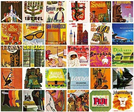 Vintage_Travel_Posters_thumb