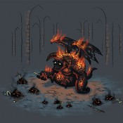Balrog_No_one_left_to_play_with_thumb