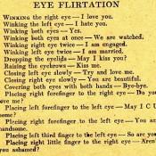 Eye_Flirtation_thumb