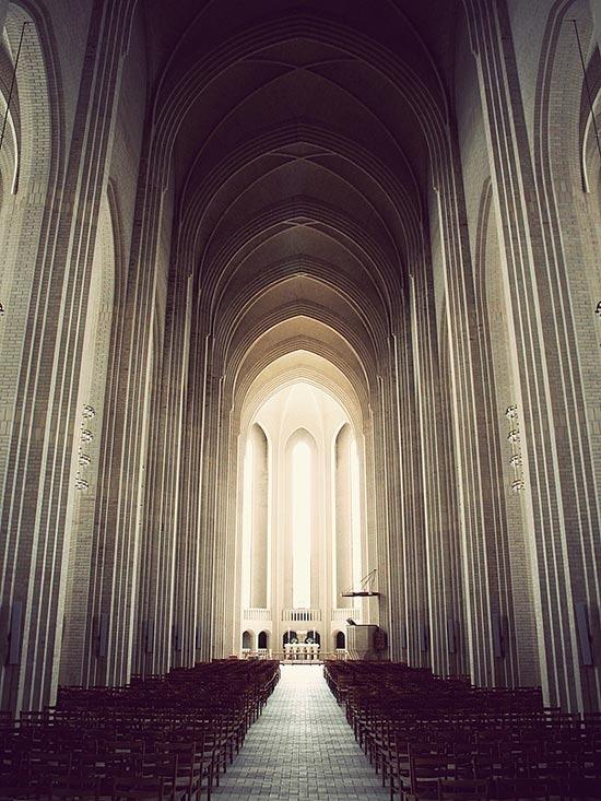 Grundtvig's_Church