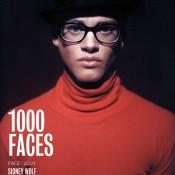 1000_Faces_Inlay_thumb