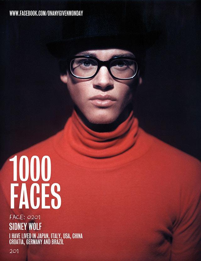 1000_Faces_Inlay