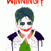 Charlie_Sheen_The_Joker_thumb