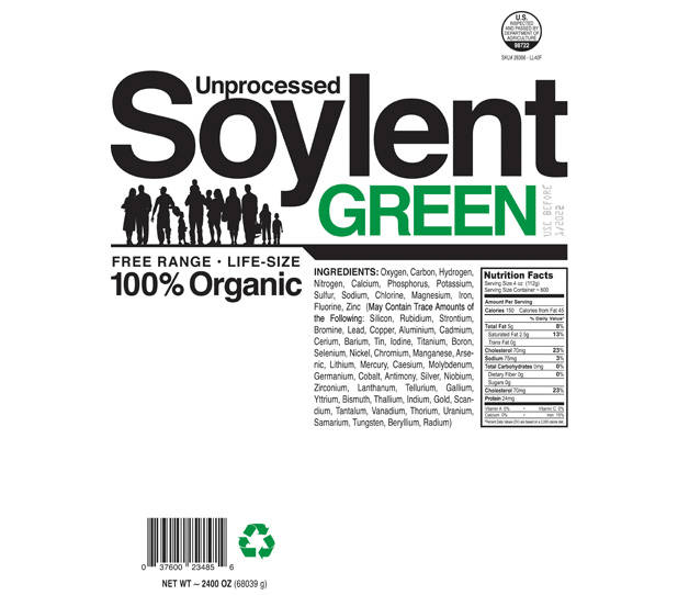 Unprocessed_Soylent_Green_John_Sprengelmeyer