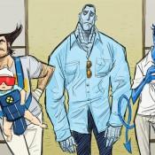 X-Men_Hangover_by_Bobby_Rubio_thumb