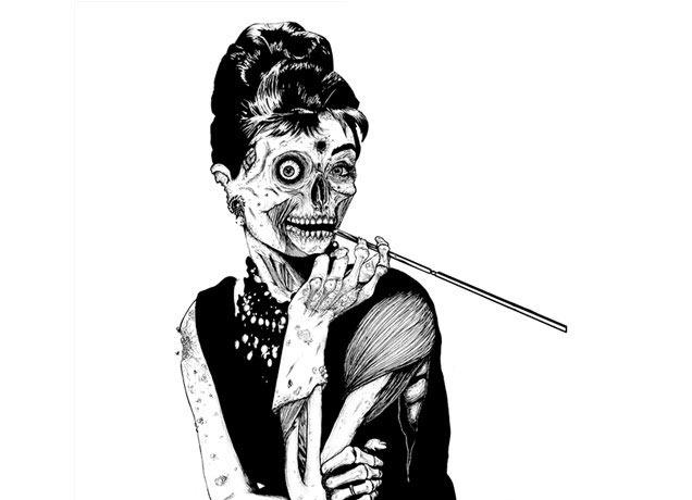 Zombie_at_Tiffany's