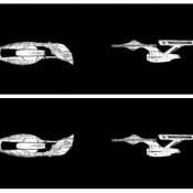 Star_Trek_USS_Enterprise_thumb