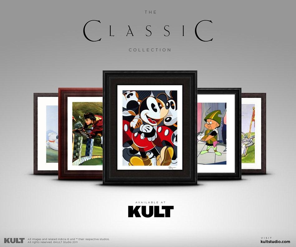 kultStudio_classic