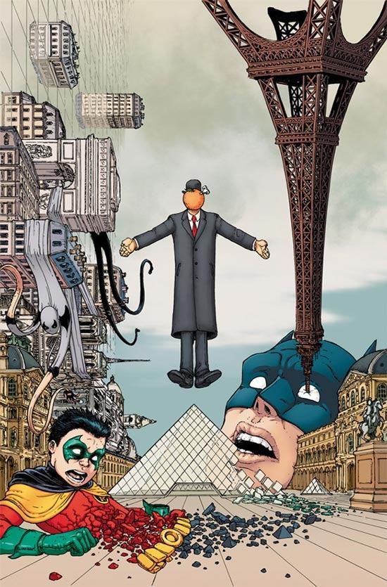 BATMAN-AND-ROBIN-#26-Cover