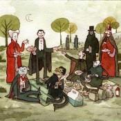 Picnic-with-the-Draculas-Scottie-C_thumb