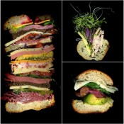 Scanwiches-Scans-of-Sandwiches_thumb