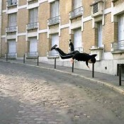 falling+down