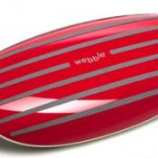 webble-2