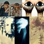 """Winners of the 2011 """"Your Art Here"""" Contest Announced"""