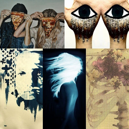 H&M's-Your-Art-Here-Online-Art-Contest-Winners