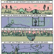 Incidental-Comics-ideas-blog_thumb