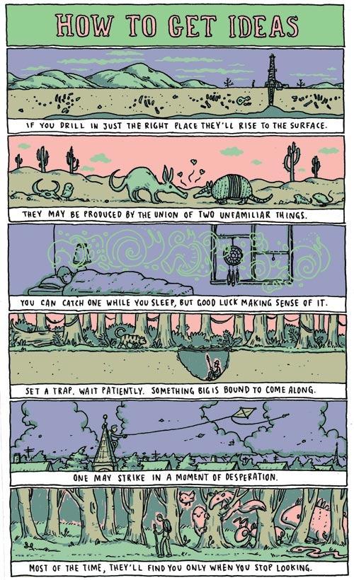 Incidental-Comics-ideas-blog