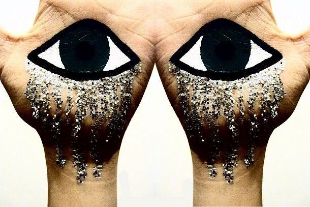 Watch-me-glitter-in-the-limelight-by-Myla-Angela-Cruz