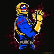 Cobra-Punk_thumb