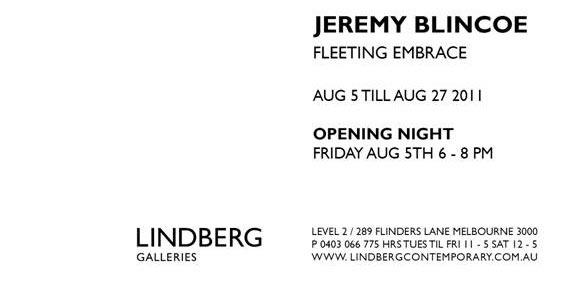 Fleeting-Embrace-Jeremy-Blincoe