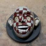 Kevin Titzer's Sculpture Giveaway